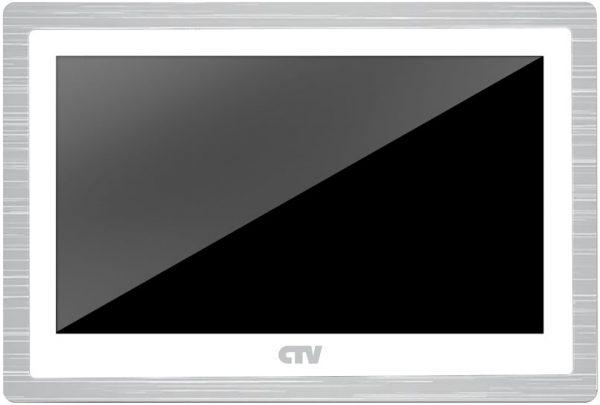 Монитор видеодомофона CTV-M4103